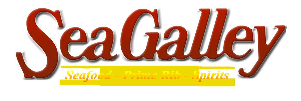 SeaGalley